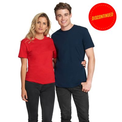 Unisex Cotton T-Shirt Thumbnail